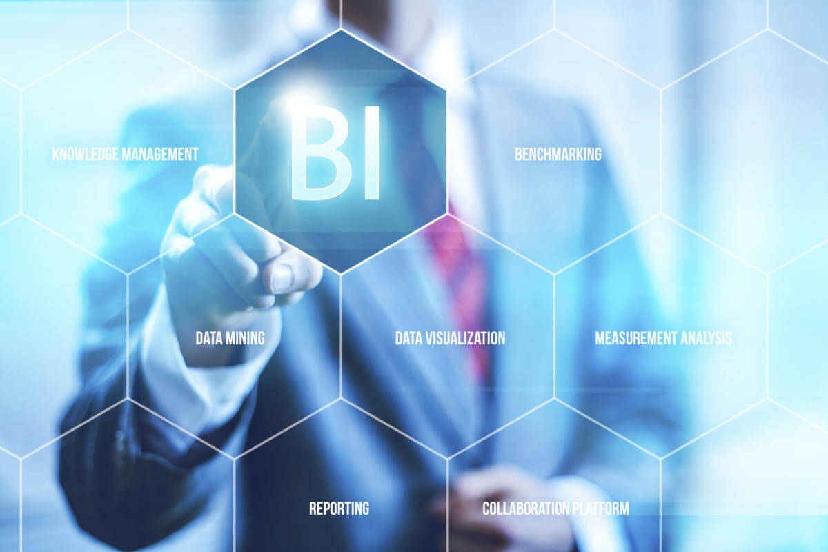 How Data Analysis Can Prevent Companies from Big Loss