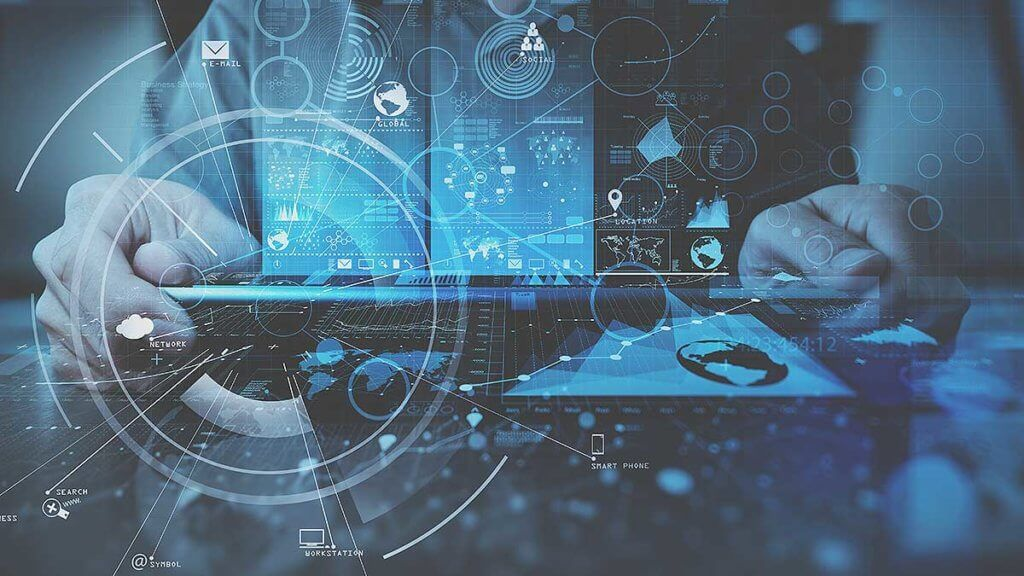 How Smart Cyber-Security Solutions Are Increasingly Powered By Artificial Intelligence And Machine Learning