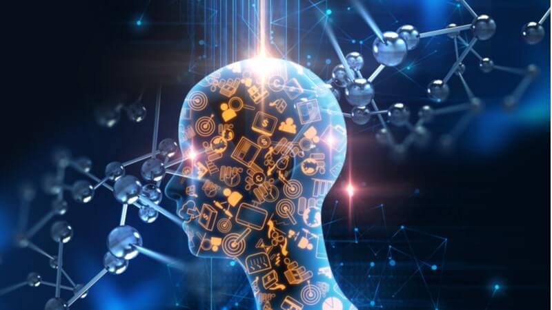How to Get Into a Top AI & ML Bootcamp In 2021