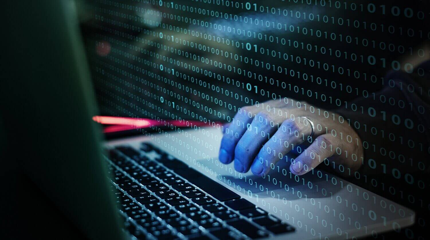 How to Implement a Foolproof Cybersecurity Plan?