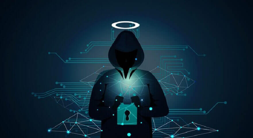 How to Launch Your Career as an Ethical Hacker In 2021