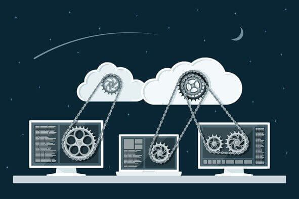 How to Optimize Your DevOps Environment in the Cloud?