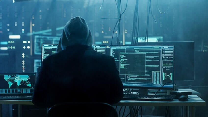 How to become an ethical hacker?