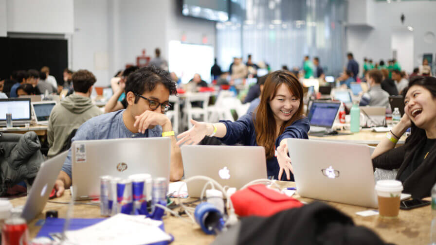 How to prepare for a Hackathon and Win it