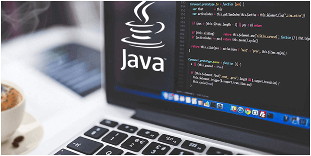 Is It Worth Learning Java In 2020; Tips to Learn Java Programming