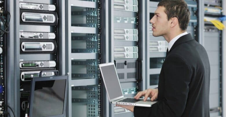 Jobs You Can Get With CCNA Certification