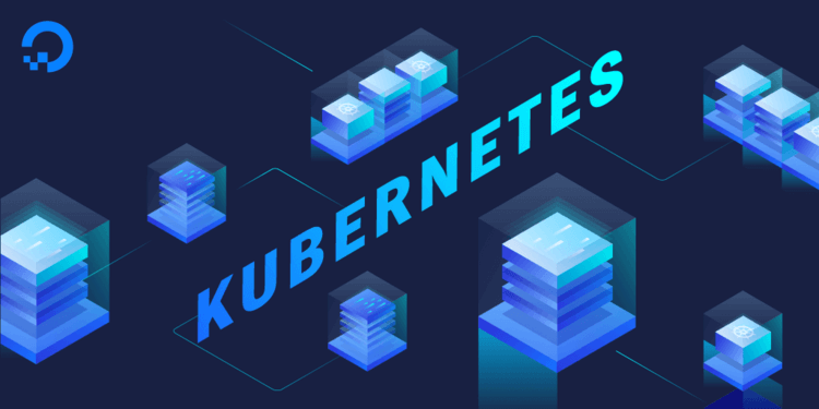 Kubernetes Cheat Sheet: 2020