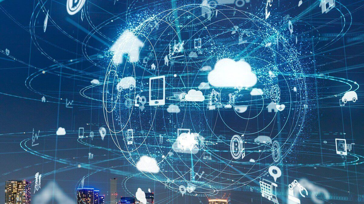 Predictions 2020: Is Security Automation the Answer?
