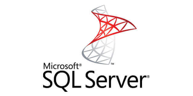 SQL Server high availability and disaster recovery for AWS, Azure and GCP