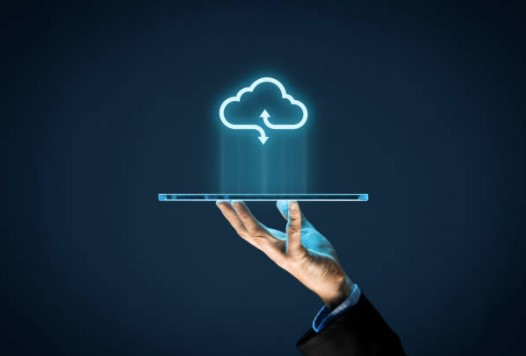 Want to Be a Cloud Engineer? Here's What You Need to Know