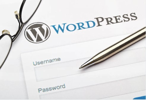 Thinking of Becoming a WordPress Developer? Here's How You Can Do It!