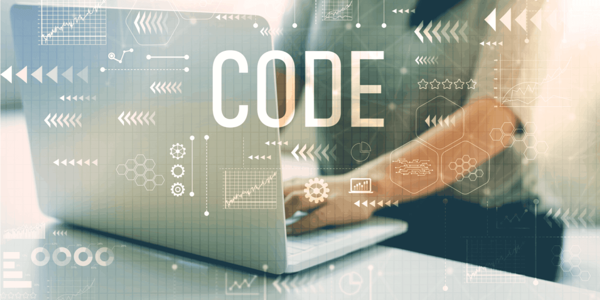 Secure Coding - What Is It All About