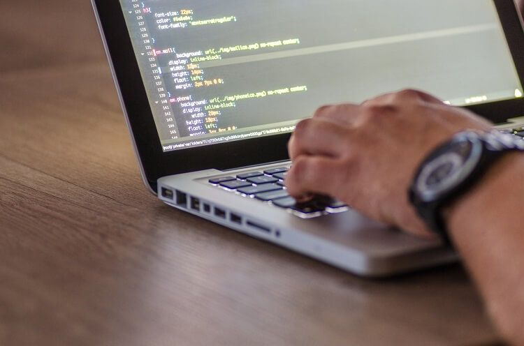 The Ultimate Guide to Website Development (for Beginners)
