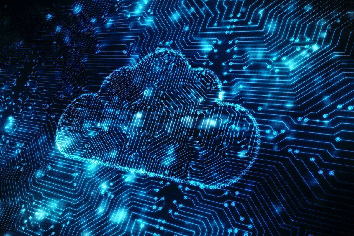 The new hybrid cloud will transform IT operations: How the big three clouds are responding