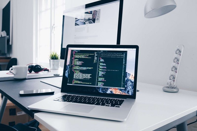 Things to Know About Online Coding Bootcamps
