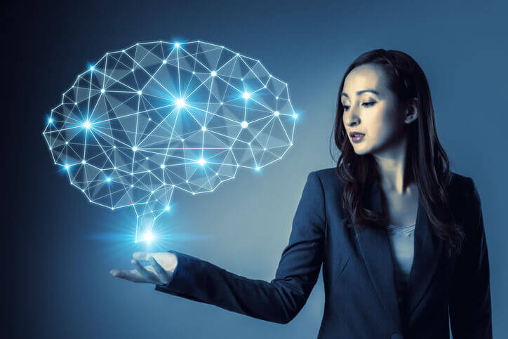 Top AI Jobs in 2021 and Skills Required to Get Those Jobs