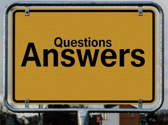 Top DevOps Interview Questions & Answers For 2019