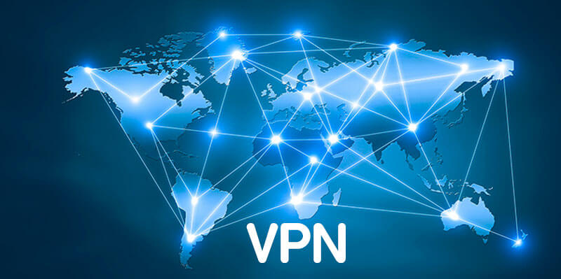 VPN vs Proxy; what is the difference
