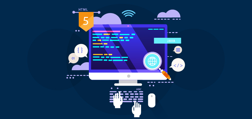 How to Step into a Web Development Career in 2021