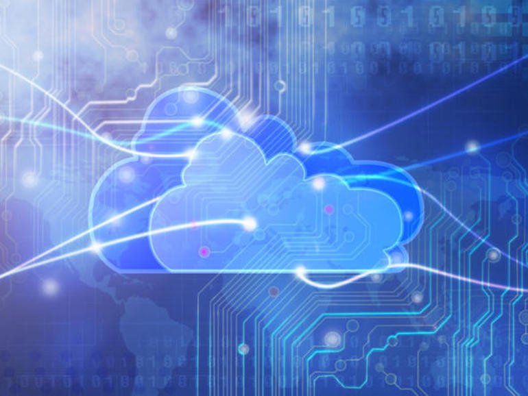 What are the fundamentals of multi-cloud security?