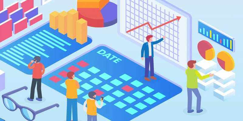 What is Earned Value Management and How to calculate it