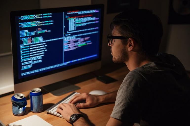 Which Programming Language Is Easiest To Learn