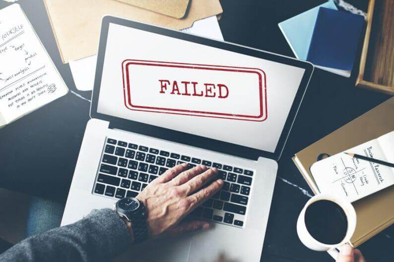 Why ERP Projects Fail? How to Ensure the Success