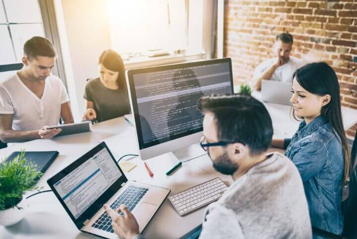 Why Private Training for Cybersecurity Companies matter?