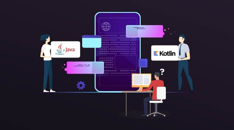 Your Quick  Guide for Java 8 to Java 11