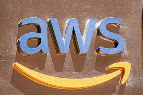 Ensuring Infrastructure Safety and Compliance through AWS Training