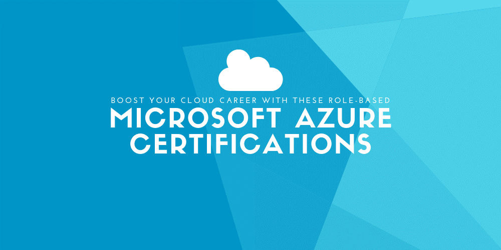 AZ 203 Developing Solutions for Microsoft Azure Study Guide