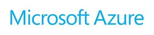 4 Reasons To Move Your Apps To Microsoft Azure