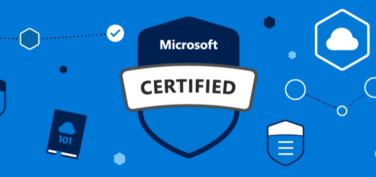 Microsoft Azure Certifications Path in 2019