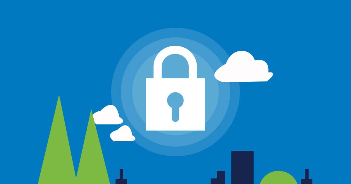 Everything You Need to Know About Azure Cloud