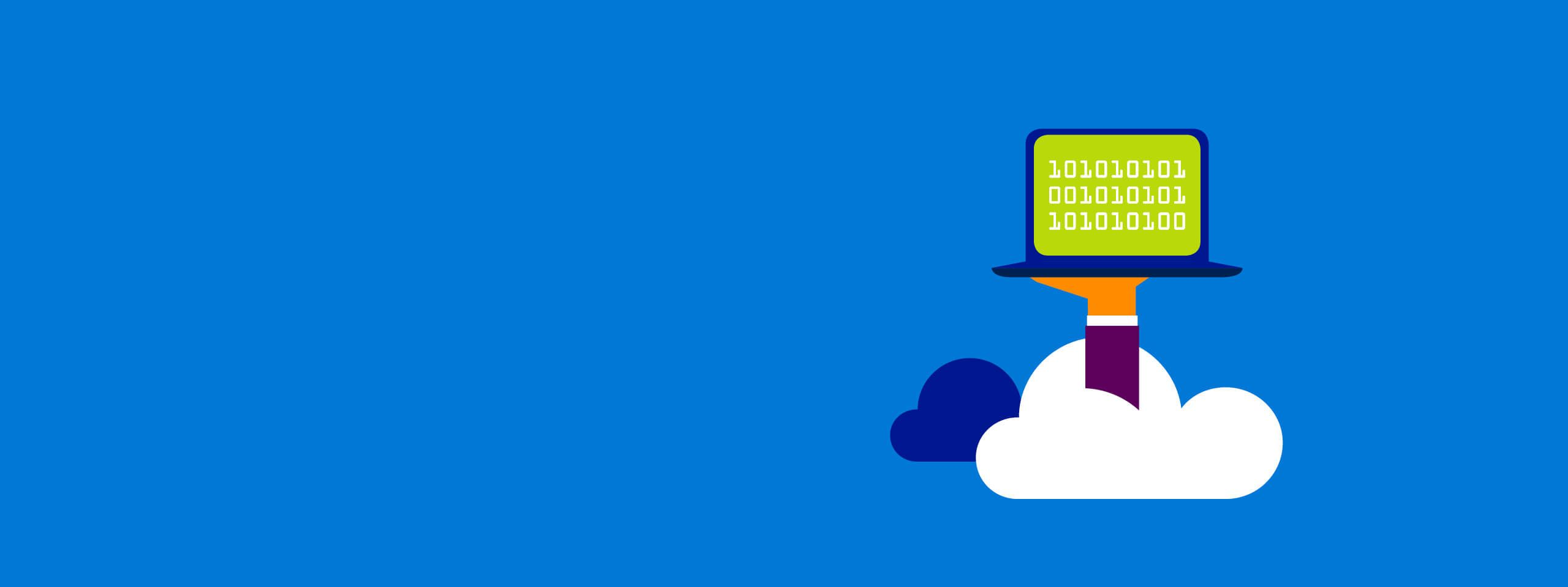 How Cloud Computing Is Benefiting Your Organization?