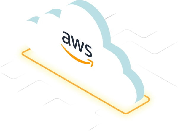 A Look at AWS: Certs & Market Share