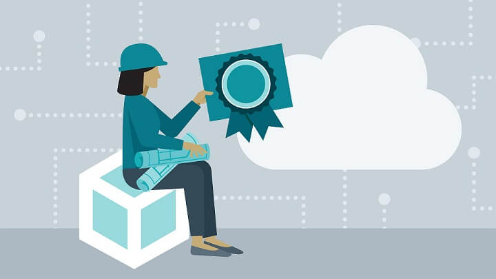 Is the AWS Solutions Architect Worth It?