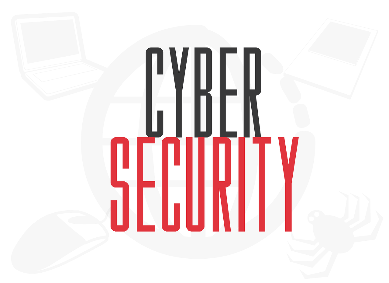 Benefits of CompTIA Security+ Certification for Security Professionals