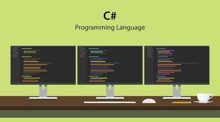 What C# Skills Are Needed for an Entry Level Programming Job?