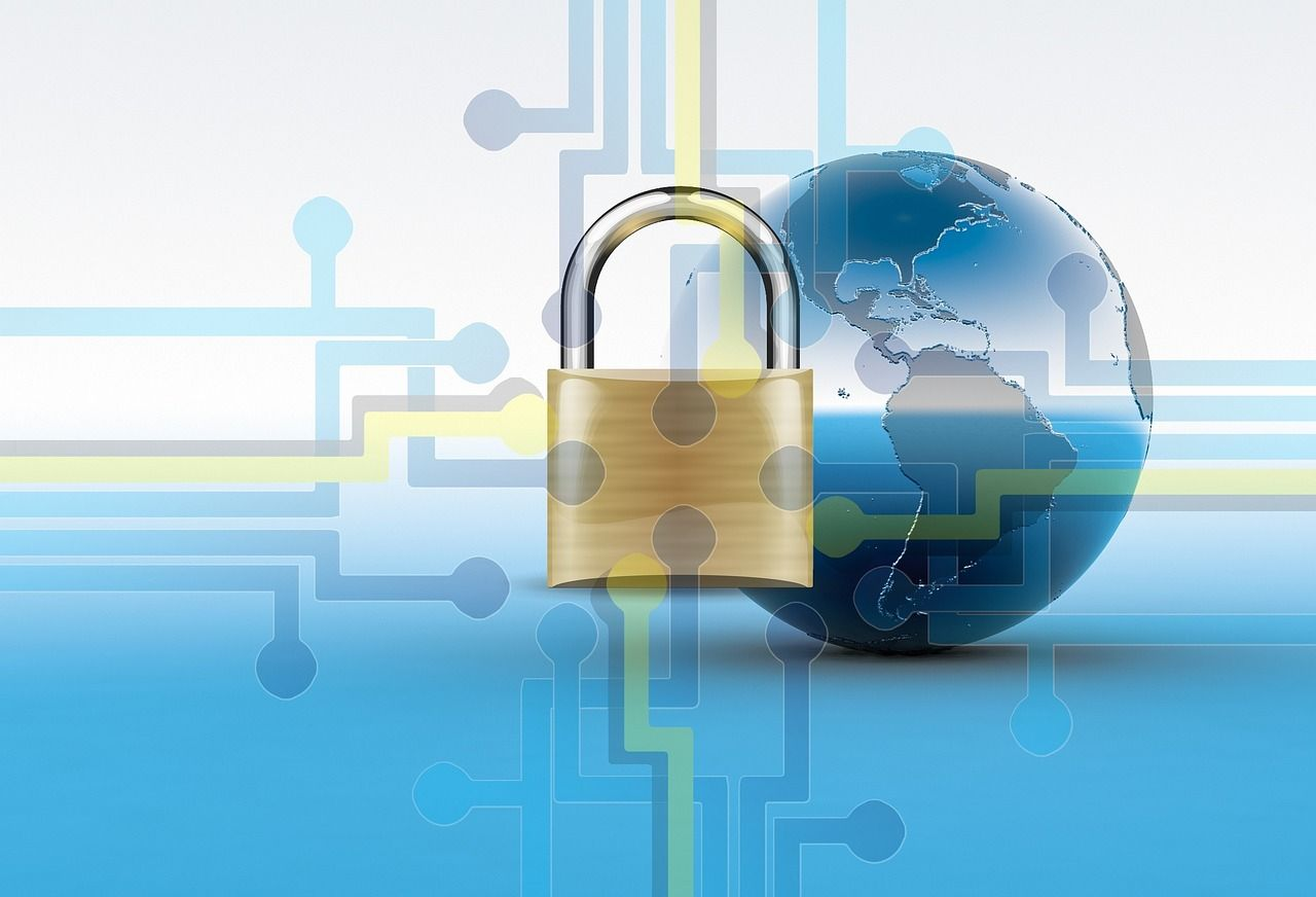 CCNA Cyber Ops Certification Guide