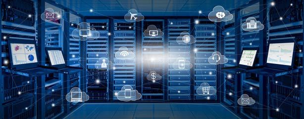 5 Ways Cloud Computing Is Changing the Way Business Is Done Online