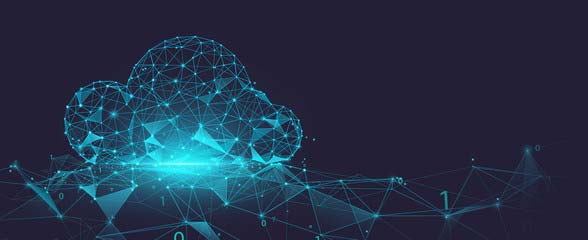 5 Benefits of Virtualization in a Cloud Environment
