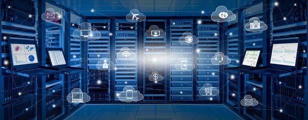 Ensure Seamless Cloud Implementation and Operation through Cloud Training
