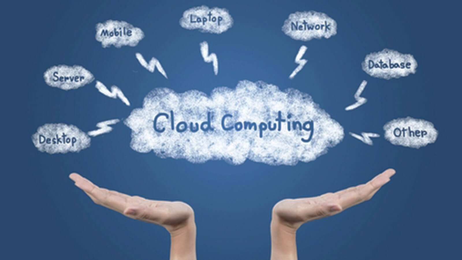 Top 7 Skills To Build A Successful Cloud Computing Career