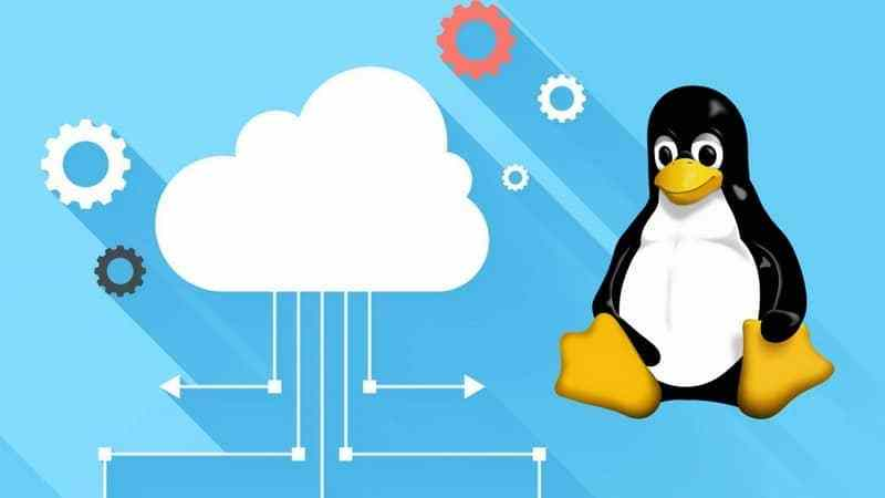 A Guide to Cloud Computing On Linux