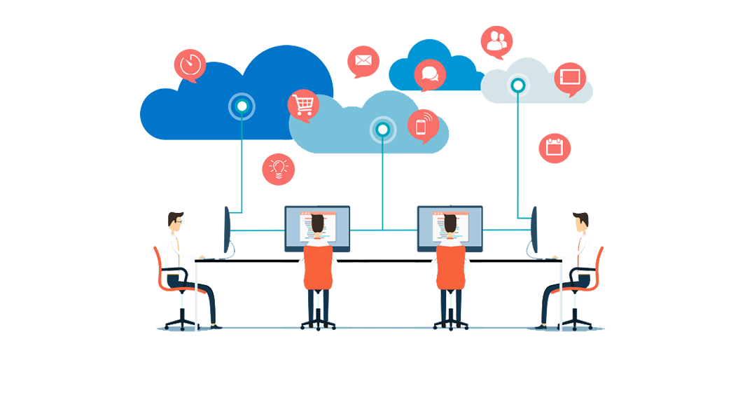 Why Cloud Computing Training is Important