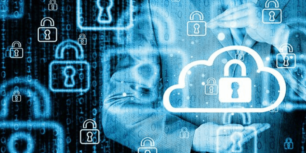 Cloud Encryption Tips for Businesses: Infographic