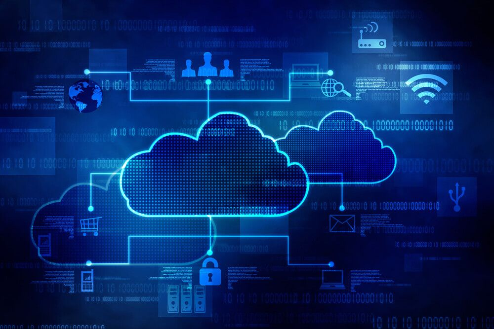 What is Cloud Security and Why is it Required?