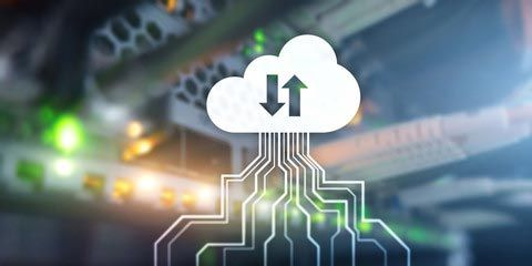 What Role Should Azure Play in Your Multi-Cloud Strategy?