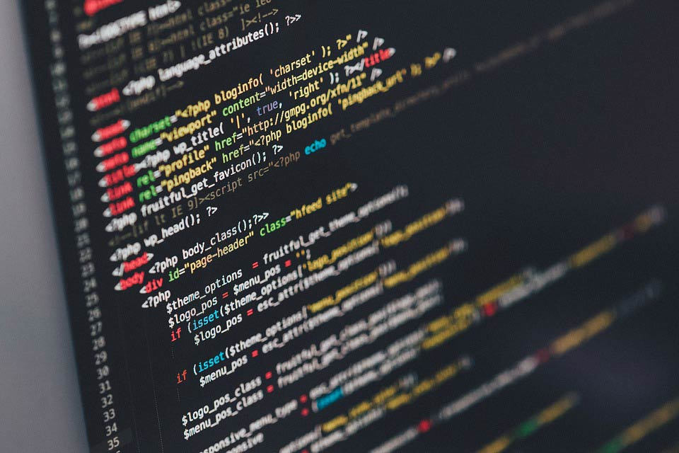 10 Programming Skills Employers Look For In A Candidate
